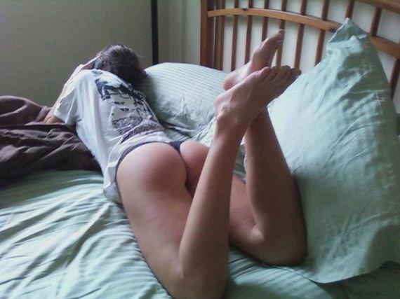 09-butt_pics_39