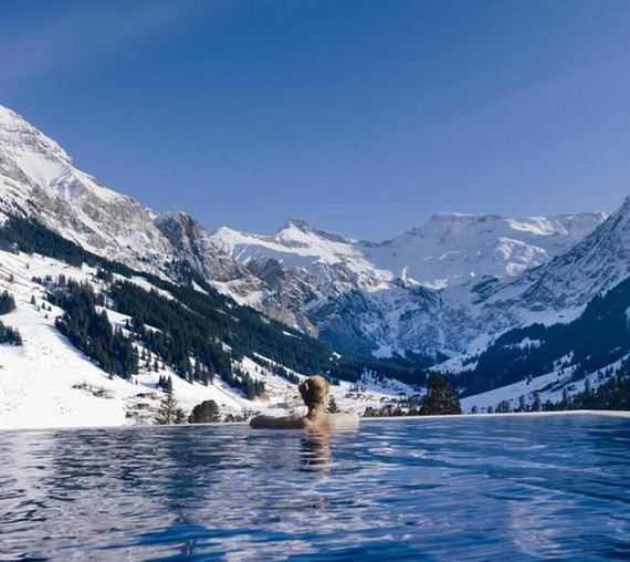 12-the-most-beautiful-winter-pools