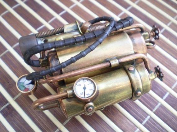 125-flamethrower