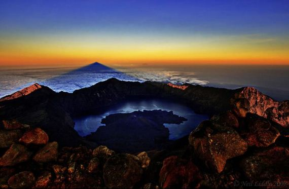 21-most-beautiful-crater-lakes