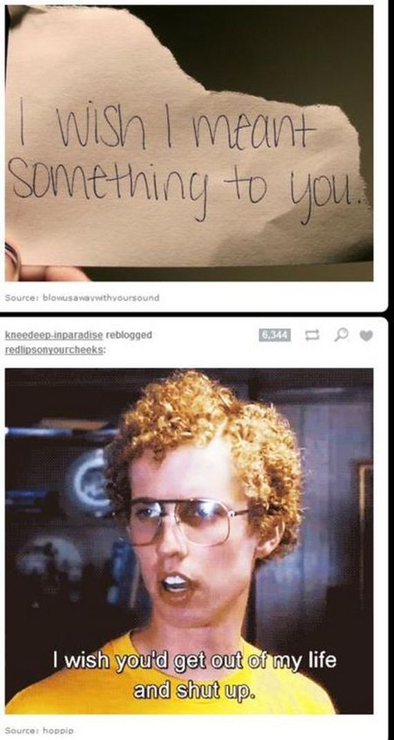 Funny Memes About Life Tumblr : Funny tumblr coincidences barnorama