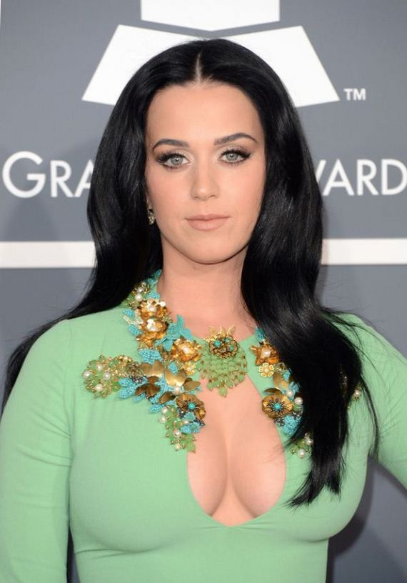 02-katy_perry_at_the_grammy_awards_recently