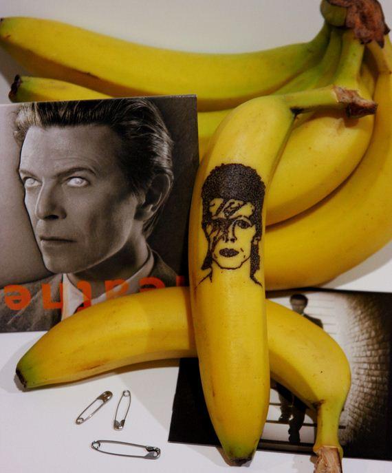 05-Banana-Art