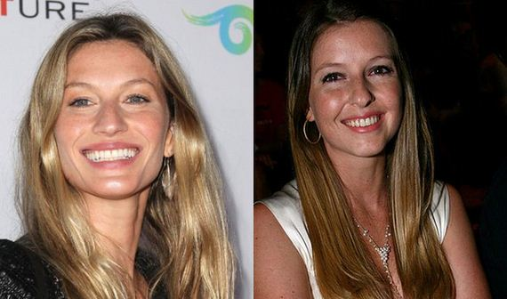 05-celebrities_you_might_not_know_are_twins