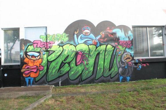 05-hawaii_pow_wow_graffiti