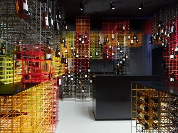 06-Examples-Wine-Storage-Done-Right