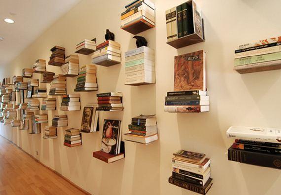 07-hardcore-images-bookshelf