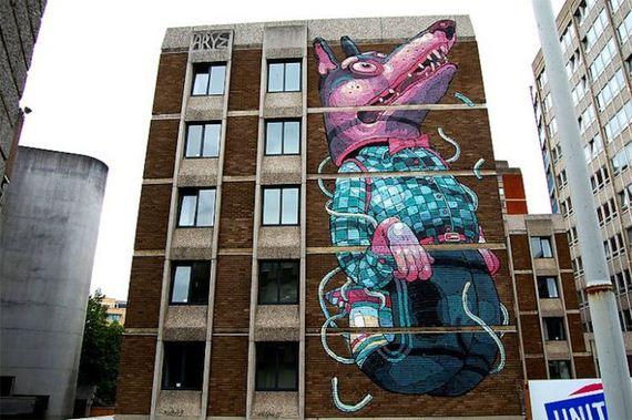 09-street_art