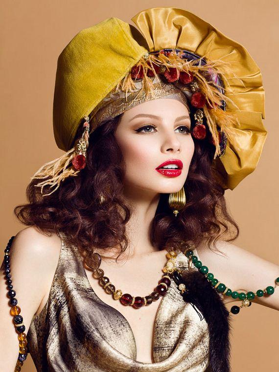 12-sexy-hot-fashion-photography