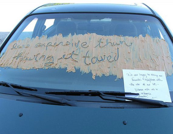 20-best-notes-ever-left-car-windshields