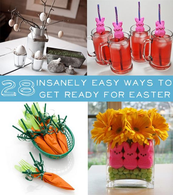 03-Ways-Get-Ready-Easter