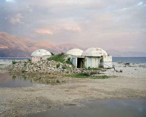 03-albania_bunker