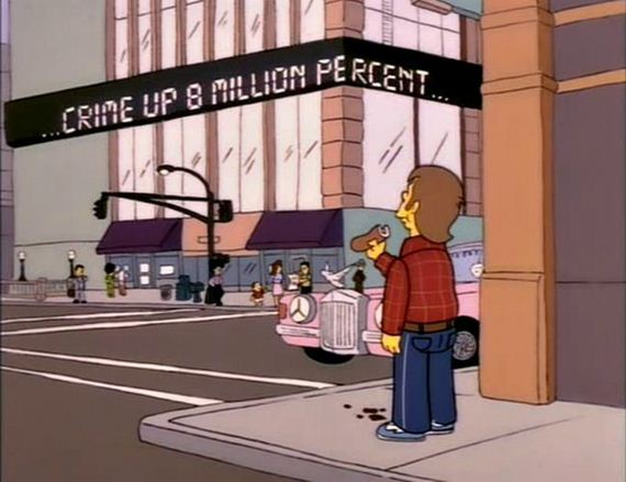 04-signs_of_springfield