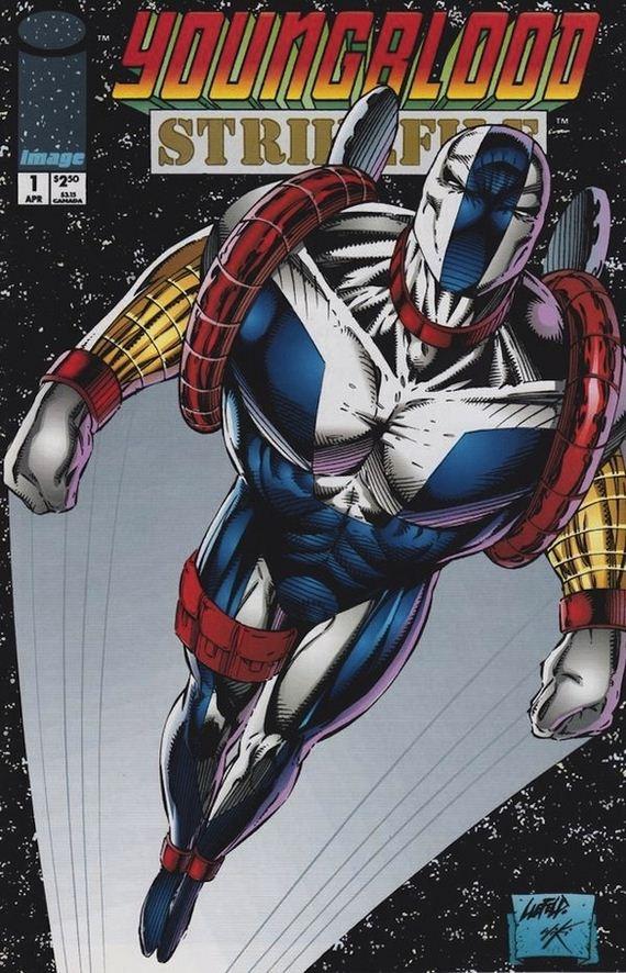 05-Comic-Books-Came-20 Years