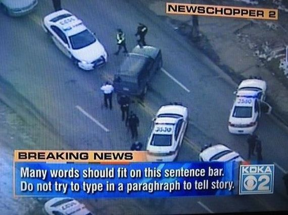 05-best_local_news_captions_of_all_time