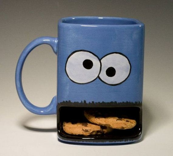 05-cool_coffee_mugs