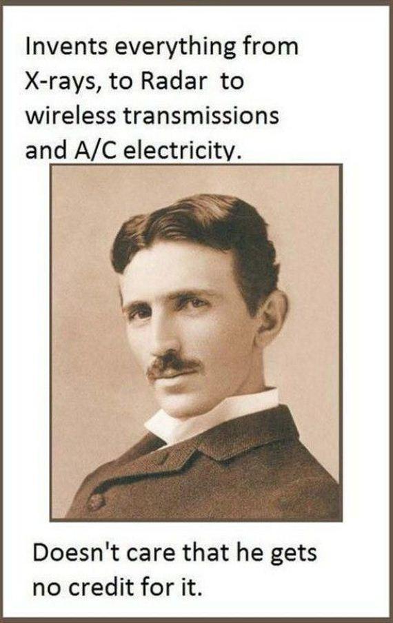 Albert Einstein Quotes Religion Pics Download