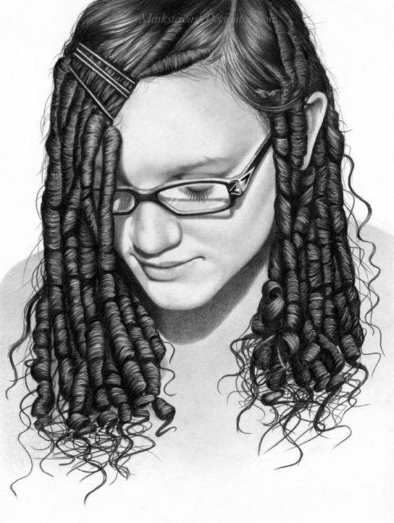 06-pencil_drawings