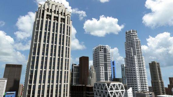 09-minecraft_city