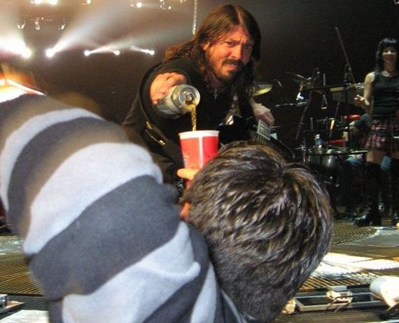 11-dave_grohl_08