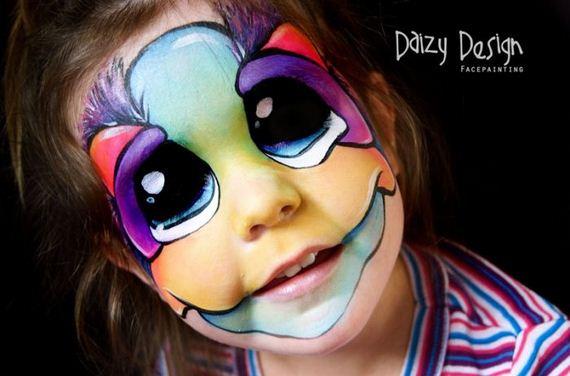 39-daizy_design