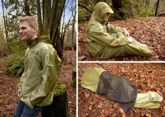 02-convertible_jacket_tent_sleeping