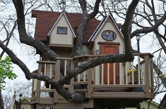 02-tree_house