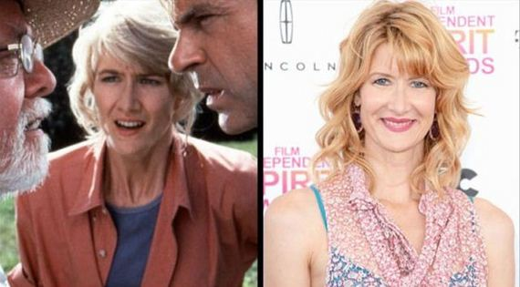 03-a_look_at_the_jurassic_park_actors_then_and_now