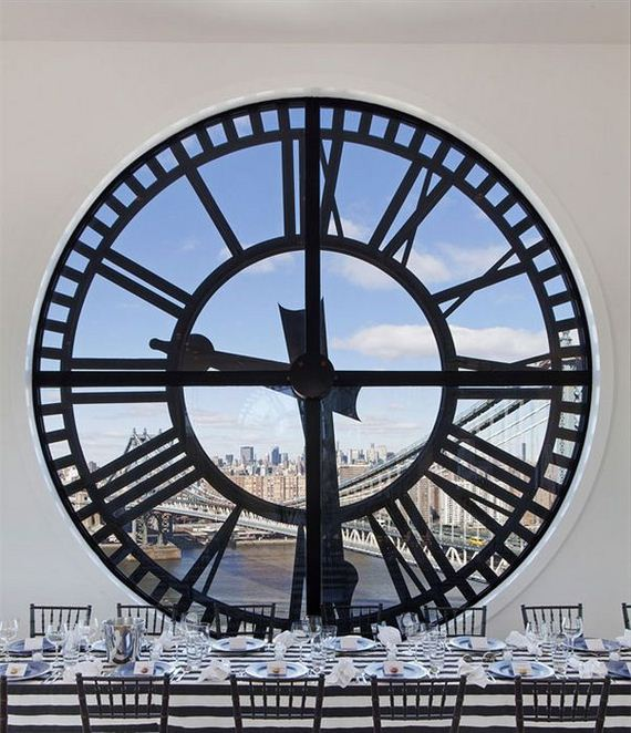 03-clock_tower_penthouse