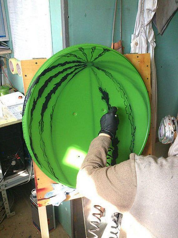 04-artistic_fun_with_a_satellite_dish