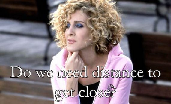 05-answers-carrie-bradshaw's-ridiculous-questions