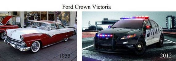 05-car_models_back_then_and_today