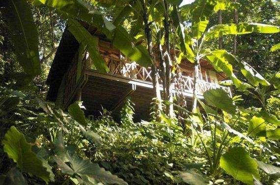 07-kanopi_house