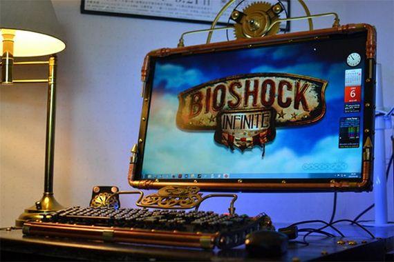 08-bioshock_pc_mod_steampunk