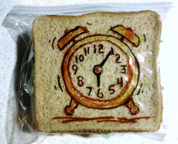 08-dad-draws-kids-sandwich-bags