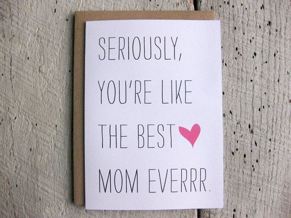 11-Mom-Happy