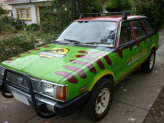 14-now-make-your-very-own-jurassic-park-car