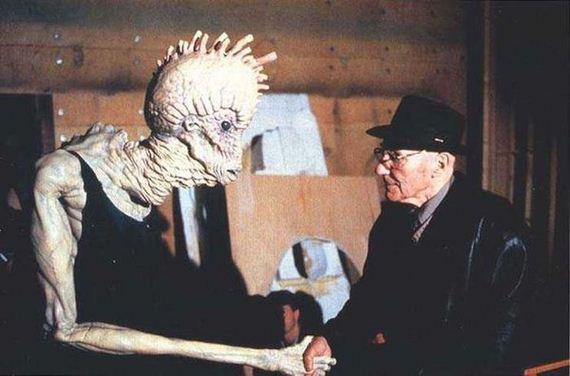 31-behind_the_scenes_monster