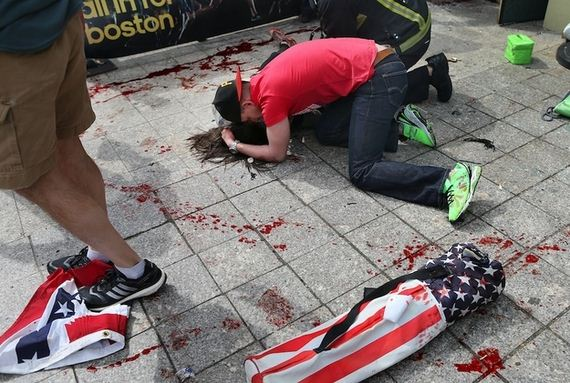 46-first-photos-from-scene-boston-marathon-explosion