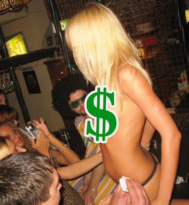 strip_00