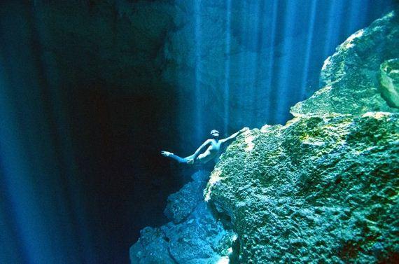 02-one_ocean_one_breath