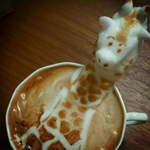 03-amazing_latte_art