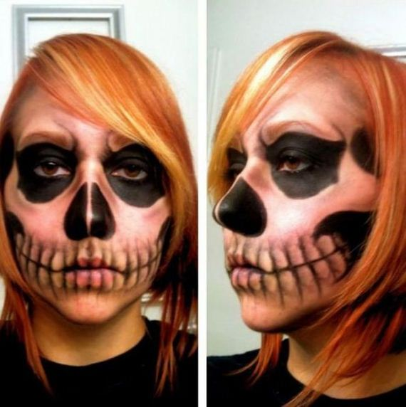 04-ordinary_people_transformed_with_excellent_makeup