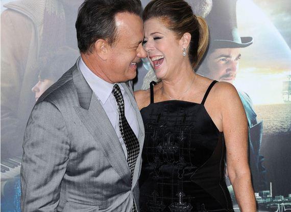 05-Tom-Hanks-And-Rita-Wilson's-Love