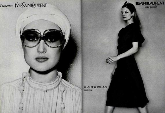 05-evolution_of_yves_saint_laurent_from_the_60s_to_now