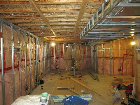06-amazing_basement_reconstruction