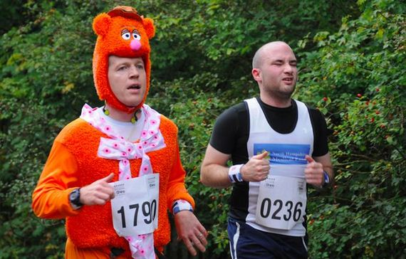 06-best_worst_runner_costumes