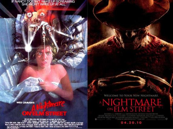 06-original_horror_movie_posters_vs_recreations