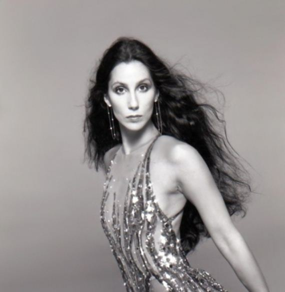 07-Cher-Is-The-Goddess-Of-Pop