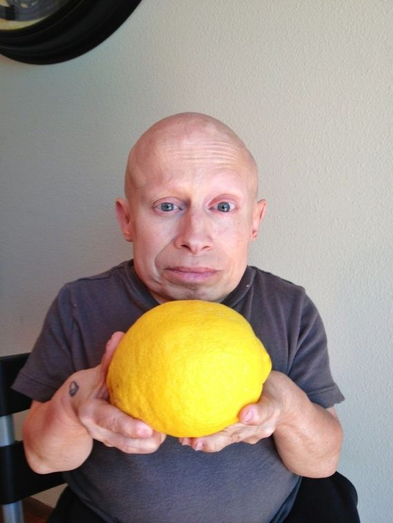 07-Verne-Troyer's-Twitter